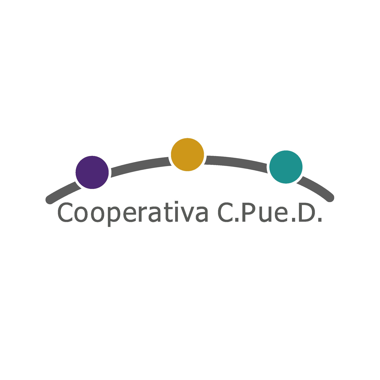 Cooperativa Cpued